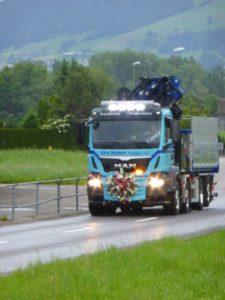 4-achs-kranwagen
