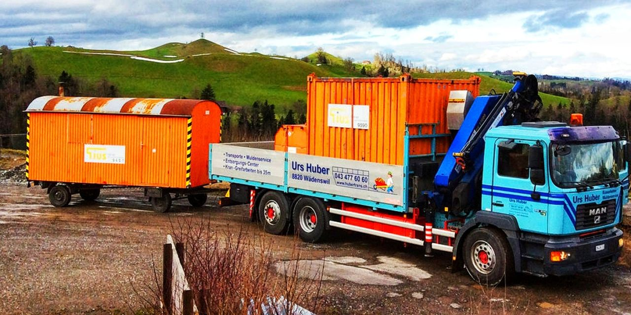 3-Achs-Kranwagen_21m Urs Huber Transport AG_3-01[1]
