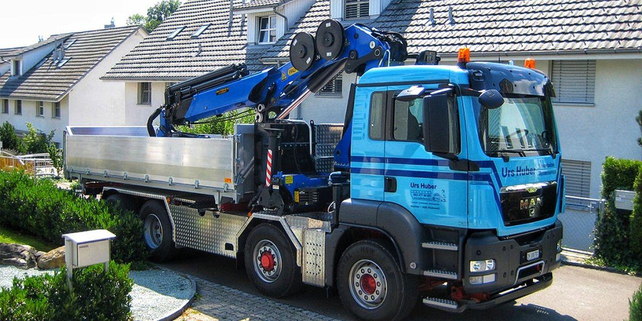 4-Achs-Kranwagen_25m Urs Huber Transport AG-01[1]